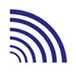 josh logo